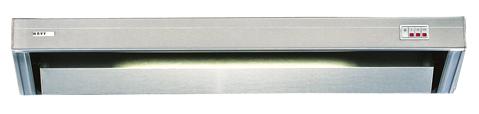 Bartscher Novy-Dunstabzugshaube (100100)