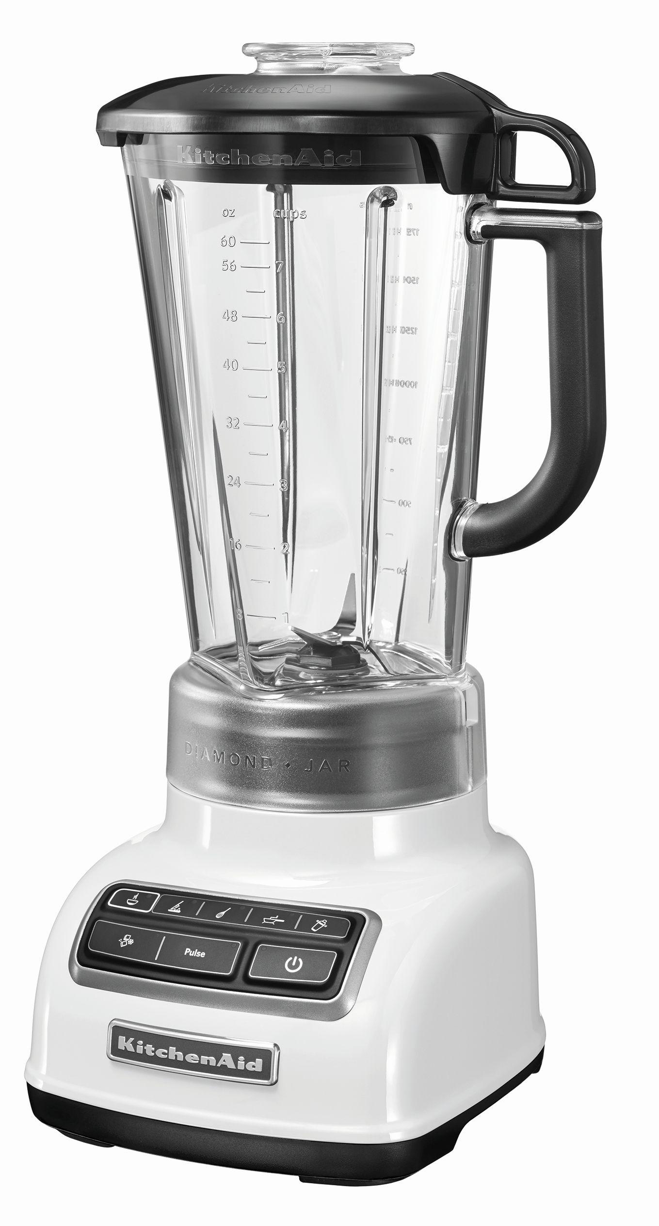 bartscher Blender KitchenAid CLASSIC (A150709)