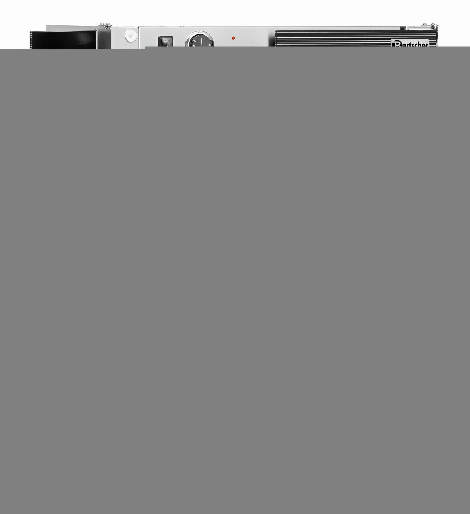 Vibrationsdämpfer oben links passend für Stihl MS461 gummi puffer annular buffer